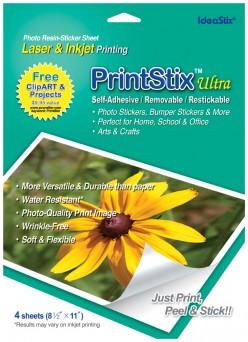 PrintStix-Ultra